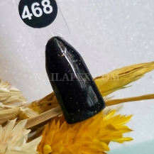 Гель-лак Nailapex №468 (10мл)