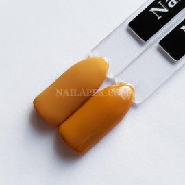 Гель-лак NailApex №13 (10мл)