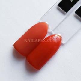Гель-лак NailApex №14 (10мл)