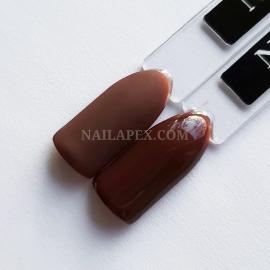 Гель-лак NailApex №16 (6мл)