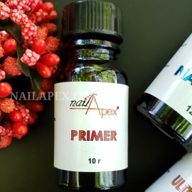 Primer Праймер Nailapex (10ml)