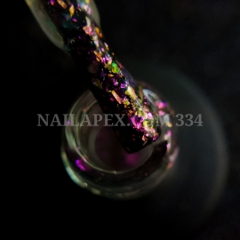 Гель-лак Nailapex №334