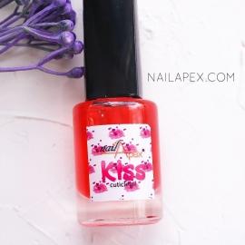 NAILAPEX Масло для кутикулы «KISS»