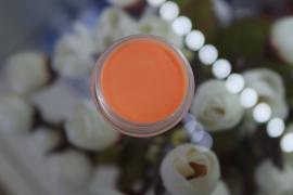 Полимер - Оранж