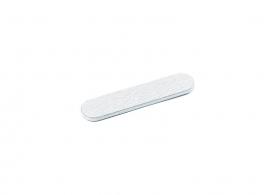 Пилка маленькая (без надписи) — для натуральных ногтей