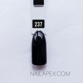 NailApex Gel Polish №237 гель-лак (6мл)