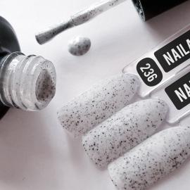 Гель-лак Nailapex «Крошка» №236 (6мл)