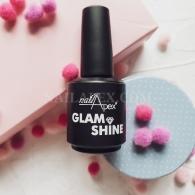 Nailapex «Glam Shine» Густой Топ с ультра глянцем