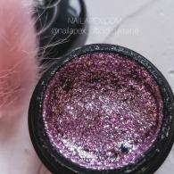 NailApex гель-краска Fantastik «BRILLIANCE» №010
