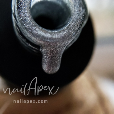 Гель-лак Nailapex №464