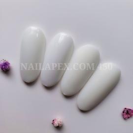 Гель-лак Nailapex №450 (10мл)