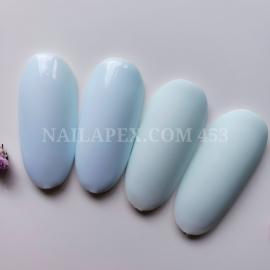 Гель-лак Nailapex №453 (10мл)