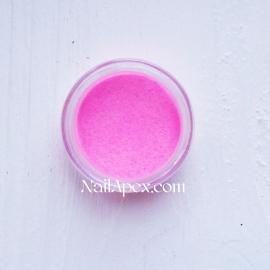 Полимер - Розовый