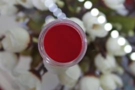 Полимер - Красный