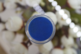 Полимер - Синий